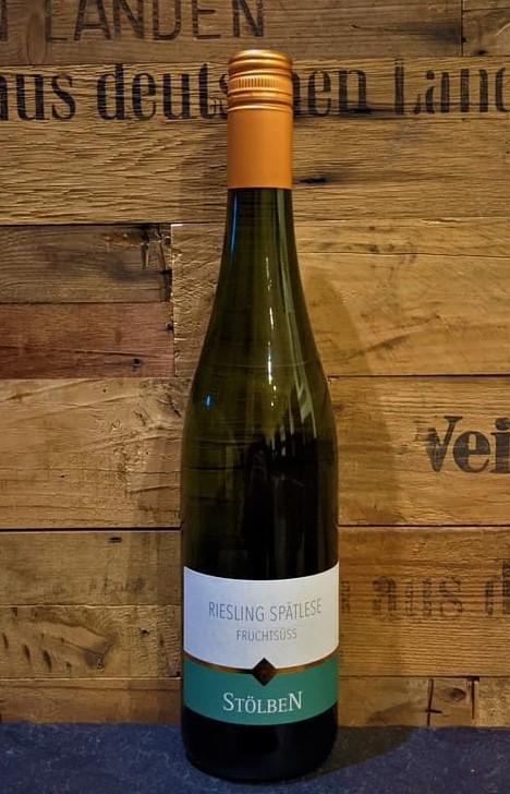 Weingut-Stölben-Briedel-Riesling-Spätlese-fruchsüß
