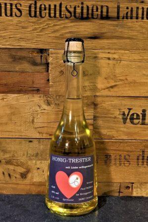 Weingut-Stölben-Briedel-Honig-Tretser-Brand