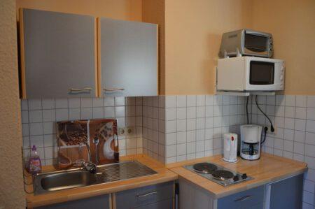 Weingut-Stölben-Briedel-Mosel-Ferienwohnung-Herzchen-Urlaub